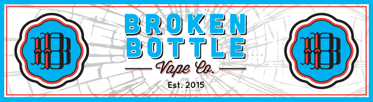 broken-bottle-vape-co-ejuice-eliquid-banner.png